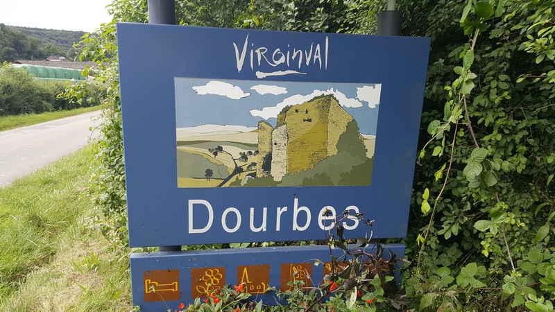 Dourbes-03